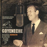 Roberto Goyeneche – Berretín