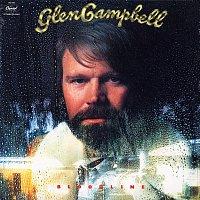 Glen Campbell – Bloodline