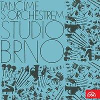 Orchestr Studio Brno – Tančíme s Orchestrem Studio Brno