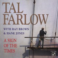 Tal Farlow – A Sign Of The Times