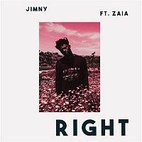 Jimny – Right (feat. Zaia)