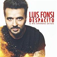 Luis Fonsi – Despacito & Mis Grandes Éxitos