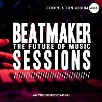 Různí interpreti – Beatmaker Sessions Compilation Vol.4