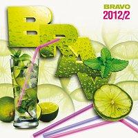 Různí interpreti – Bravo Hits 2012/2