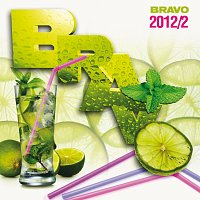 Bravo Hits 2012/2