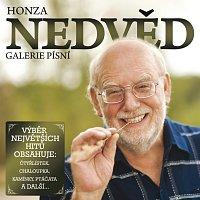 Jan Nedvěd – Galerie pisni