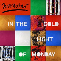 Novastar – In The Cold Light of Monday