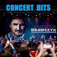 Krzysztof Krawczyk – Concert Hits