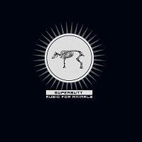 Superbutt – Music for Animals bonus