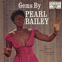 Pearl Bailey – Gems By Pearl Bailey