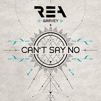 Rea Garvey – Can't Say No