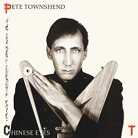 Pete Townshend – All The Best Cowboys Have Chinese Eyes