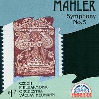 Mahler: Symfonie č. 5