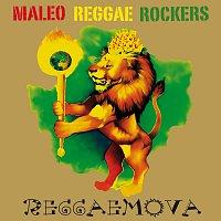 Maleo Reggae Rockers – Reggaemova