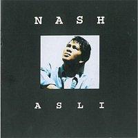 Nash – Asli