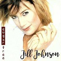 Jill Johnson – Shake The Sugartree