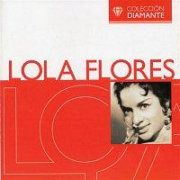 Lola Flores – Colección Diamante: Lola Flores
