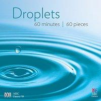 Různí interpreti – Droplets