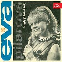 Eva Pilarová – Singly (1960-1969) FLAC