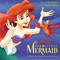Různí interpreti – The Little Mermaid