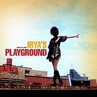 Irya's Playground – Irya's Playground