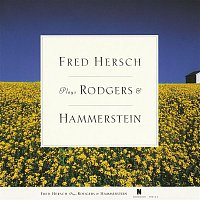 Fred Hersch – Fred Hersch Plays Rodgers & Hammerstein
