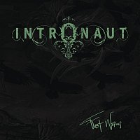 Intronaut – Fast Worms