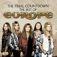 Europe – The Final Countdown: The Best Of Europe
