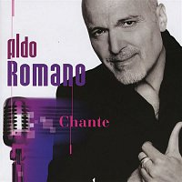 Aldo Romano – Chante