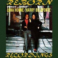 Harry Belafonte, Lena Horne – Porgy And Bess (HD Remastered)