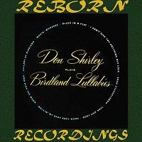 Don Shirley – Don Shirley Plays Birdland Lullabies (HD Remastered)