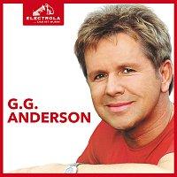 G.G. Anderson – Electrola… Das ist Musik! G.G. Anderson