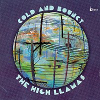 The High Llamas – Cold And Bouncy