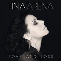 Tina Arena – Love And Loss