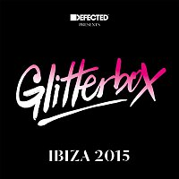 Various  Artists – Defected Presents Glitterbox Ibiza 2015