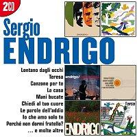 Sergio Endrigo – I Grandi Successi: Sergio Endrigo