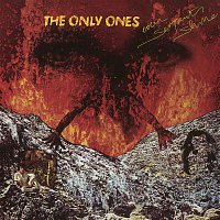The Only Ones – Even Serpents Shine