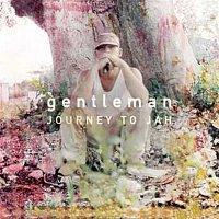Gentleman – Journey To Jah
