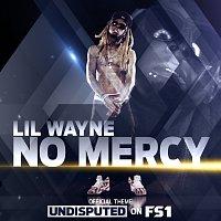 Lil Wayne – No Mercy