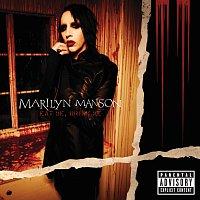 Marilyn Manson – EAT ME, DRINK ME [International Version]
