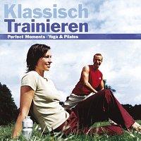 Různí interpreti – Klassisch Trainieren Vol. 2 [Edited Version]
