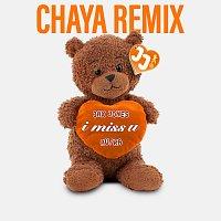 Jax Jones, Au/Ra – i miss u [Chaya Remix]