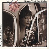 Annie Herring – Waiting For My Ride To Come