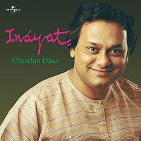 Chandan Dass – Inayat
