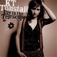 KT Tunstall – Eye To The Telescope
