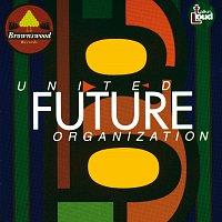 United Future Organization – United Future Organization