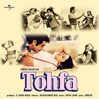 Bappi Lahiri – Tohfa [Original Motion Picture Soundtrack]