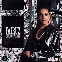 Fairuz – Endorphine