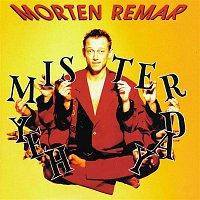 Morten Remar – Hey Mr Day