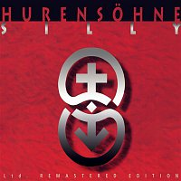 Silly – Hurensohne